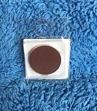 Coastal Scents Single Eyeshadow Pan - Chocolatier - MELB STOCK