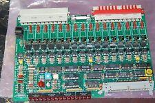 Neundorfer, 801340-020, 801320-Mr-C02 Measurex Board, New no Box