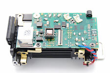 Nikon D5100 Flash / Power Board with Battery Box REPLACEMENT REPAIR PART EH3016