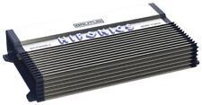 Hifonics Brutus BXX1200.4 4 Channel Car Audio Amplifier