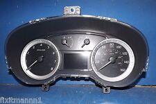 14 15 Nissan Sentra speedometer instrument cluster OEM EE174 24810-9AM0D