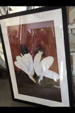 Bally Vintage Framed Decorative Posters & Prints