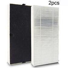2pcs Air Purifier Filter Screen For Febreze FRF-102B Air Purifier Accessories US
