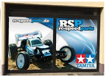 rc-speedparts_de