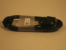 VGA Male to Male Cable 6 Six Feet / 1.83 Meters