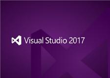 Microsoft Visual Studio 2017 Enterprise 32/64 Bit - Official Download - 100% NEW