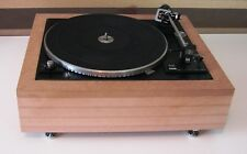 Chassis for DUAL turntables, DUAL CS 701,601,510,505 and others