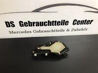 Hydraulikzylinder A2088000172 Mercedes CLK Cabrio W208 Rundüberholt im Tausch