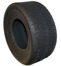 "26x12.00-12 Cheng Shin 2 Ply Tubeless ""P"" Style Turf Tread NHS ATV / UTV Tire"
