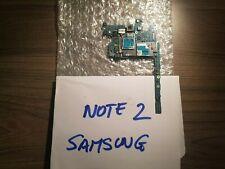 scheda madre samsung note 2