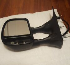 New OEM Ford Econoline Driver Side Power Mirror 2009 - 2016 150 250 350 450