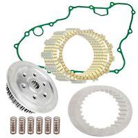 Clutch Friction Plate Inner Hub Kit For Honda TRX450ER Electric Start 2006-2014