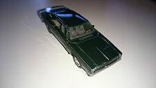 Johnny lightning Dodge Charger (0042)