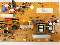 PANASONIC TC-P54GT25 POWER SUPPLY ETX2MM 807MVH