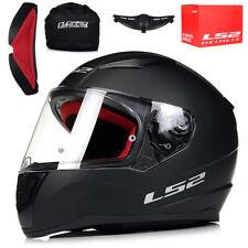 Motorradhelm LS2 FF353 Integralhelm Helm Matt Cross Quad Evo XS S M L XL XXL 3XL