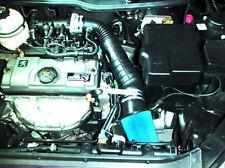 Admission directe Peugeot 206 1,6 XS 1998-2000 90cv (65 Kw), JR Filters