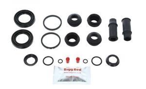for LOTUS ESPRIT S4 1988-1998 REAR L & R Brake Caliper Seal Repair Kit (3622)