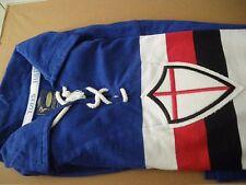 Maglia calcio Sampdoria Taglia M Toffs.Co. 100% Nostalgia  Guaranteed