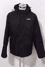 K-WAY 2000 XXL giacca giubbotto giubbino jacket uomo man H1427