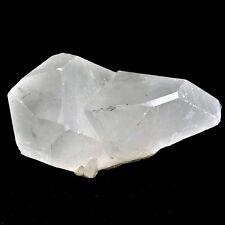 Montaña cristal etapa AA-calidad claramente & blanco montaña cristal etapa cristal etapa t6