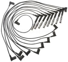 Standard Motor Products 29905 Ignition Wire Set