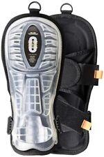 Tommyco Knee Pads Protector Foam Work Kneeling Gear Eliminator Rough Terrian New