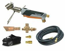 Sievert Industries Premium Soldering Iron Kit SIK1-10