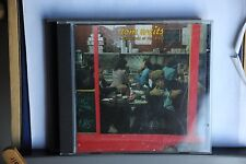 TOM WAITS - NIGHTHAWKS AT THE DINER - CD