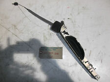 Seat Leon Reference 1.6 5dr 2006 55 Reg O/S Rear Door Handle 1P0839206