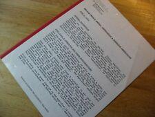 Krell KSA-80B Power Amplifier Owners Manual