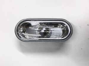 Original VW Blinkleuchte Seitenblinker Koftlügel Seitenlicht VW T5 1J0949117