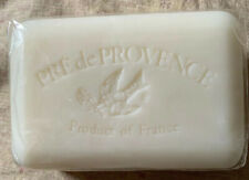 Pre de Provence Milk Soap Bar 150g 5.3oz