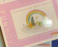 FUNBOY Rainbow Cloud Cool Bar New In Box
