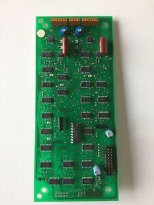 Horizon QPW-235A AC1200 series control PCB