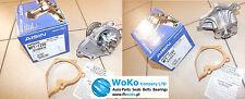 AISIN Water Pump WPT-129V Toyota Avensis,Camry,Previa,RAV4 2.0 VVTi