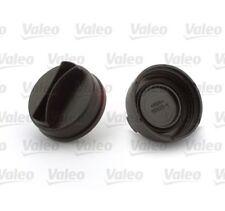 VALEO Sealing Cap, fuel tank 745380