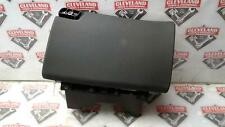 2013 Cadillac CTS OEM Glove Box Door Storage Compartment Black