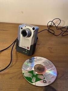 Fujifilm FinePix 6800 Zoom Camera