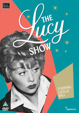 The Lucy Show [DVD], Roy Roberts, Jack Benny, Gale Gordon, Lucille Ball