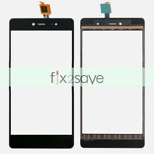 New Touch Screen Digitizer Glass Lens For Blu Life One X 2016 4G LTE L0070UU