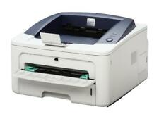 Xerox Phaser 3250 Workgroup Laser Printer NO TONER