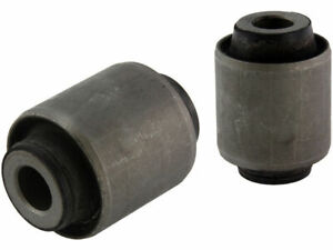 For 2006-2012 Ford Fusion Control Arm Bushing Centric 17326BW