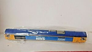 Hornby R30069 Class 66 No.66731 Capt. Tom Moore OO Gauge Replacement body Shell