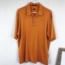 4bcbd6604ef0c Nike Nike Golf Orange Men's Activewear for sale | eBay