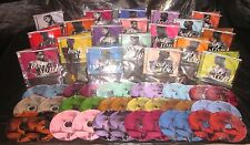 Super Set 40 cd TIME LIFE Collection Body + Soul SET R & B Rhythm and Blues