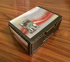 OEM New Honeywell S9200U Universal Integrated Furnace Control S9200U1000