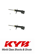 KYB Suspension Strut -Excel-G Front Pair For 95-99 Dodge & Plymouth Neon #234902