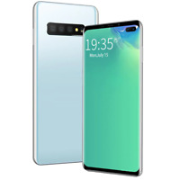 New Galxy S10 8GB+128GB 4core Android 9.0 Finger Face ID Dual Camera 4G Unlocked