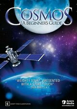 The Cosmos - A Beginners Guide (DVD, 2011)