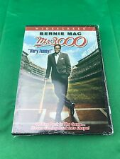 Mr. 3000 DVD Widescreen NEW Sealed